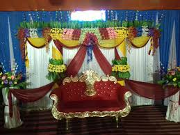 wedding decorator ambika wedding decorator photos laxmisagar darbhanga pictures
