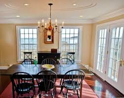 Cape Cod Homes Interior Design Decorating A Cape Cod Style Home