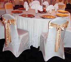 affordable chair covers hot sale navy blue satin chair cover sash satin sash chair