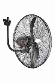 small wall mount fan outdoor wall mount fans bing images patio mount in the corner so
