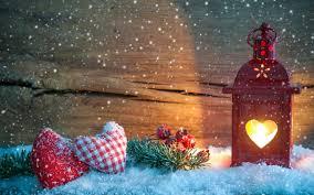 christmas makemytrip blog