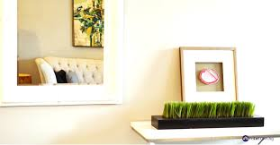 wall ideas hang mirror on wall install mirror on wall singapore