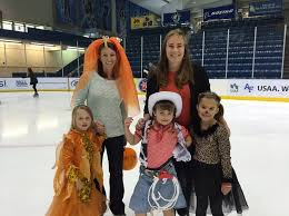 2017 halloween events for families and adults abstractions