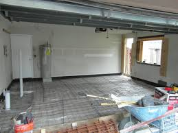 how to convert a garage into room cheap conversion floor plans