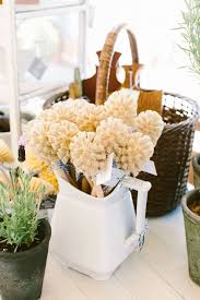Flowers Bread Store - 226 best display spiration images on pinterest miss mustard