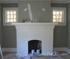 22 best paint color whole house ideas livable luxe hgtv sherwin