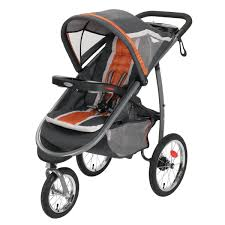 best car deals on black friday black friday deals on graco britax bob car seats and strollers