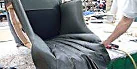 Upholstery Everett Wa Home Rich U0027s Custom Upholstery