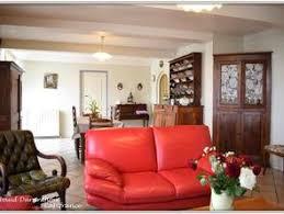 maison 4 chambres a vendre maison 4 chambres à vendre charente 16 vente maison 4 chambres