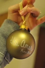 72 best christian ideas ornaments images on