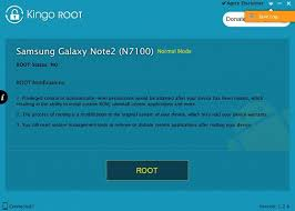 king android root the 25 best root software ideas on brochure design