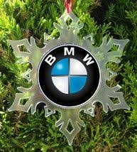 bmw christmas ornament everything bmw pinterest bmw and cars