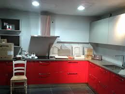 cuisine d exposition a vendre cuisine exposition inspirational cuisine vente cuisine tunisie vente