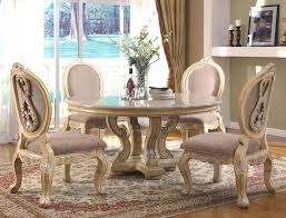 articles with transitional dining room tables tag superb