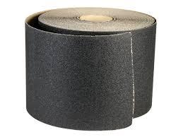 Hummel Floor Sander Price by Silicon Carbide Floor Sanding Belts Mercer Industries