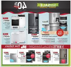 best black friday deals kitchen black friday deals kitchen appliances 2016 kitchen cabinets