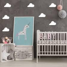 Decor Baby Room Best Unicorn Nursery Decor Products On Wanelo