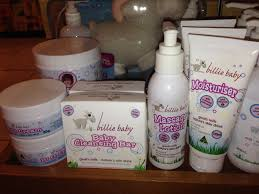 free baby products delivered to your door everydayhappy review
