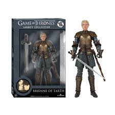 game of thrones valentine u0027s day gifts an affordable list for fans