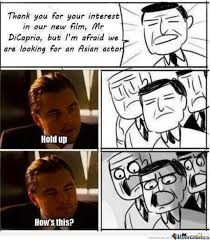 Leo Oscar Meme - this wont help you win oscar leo by deepak27 meme center