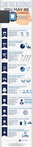 25 best the dentist ideas on pinterest dr white dentist