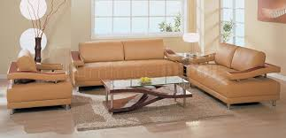 Top Grain Leather Living Room Set Classysharelle Page 6 Awesome Modern Lliving Room Area Rugs
