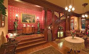 California Bed And Breakfast Churchill Manor Bed And Breakfast Interior Napa Ca