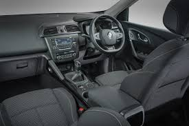 renault alaskan interior renault kadjar xp limited edition in sa cars co za