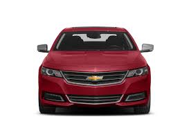 2015 chevrolet impala price photos reviews u0026 features