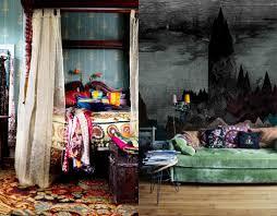 bohemian bedroom decorating u003e pierpointsprings com