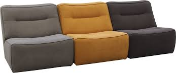 Chair Sofa Sleeper Products Luonto Furniture