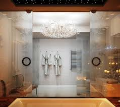 to design bathrooms with natural stones bathroom ninevids bathroom large size modern bathroom design ideas with ceiling lamps and bathroom wood floor design