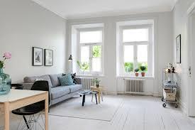 Wohnzimmer Und K He Ideen Uncategorized Skandinavische Mbel Im Online Shop Pharao24de