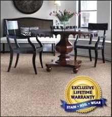 hardwood flooring tasmin bay nautilus in bedroom carpet