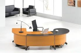 round office table and chairs fancy office table office office desk fancy for inspiration to