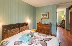 chambre d hote vannes et environs chambre d hotes vannes environs conceptions de la maison bizoko com