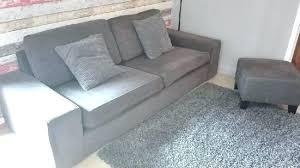 pied de canapé pied de canape triangle meubles pieds pieds de meubles id de produit