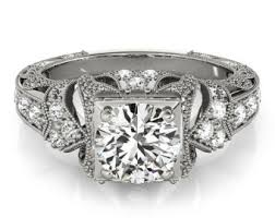 nouveau engagement rings rings pictures wedding promise