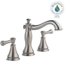 delta victorian bathroom faucet delta bathroom fixtures best bathroom decoration