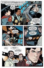 neil degrasse tyson helps u0027bud u0027 superman glimpse
