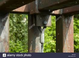 iron trellis stock photos u0026 iron trellis stock images alamy