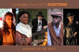 halloween city lynchburg virginia old city cemetery candlelight tours auditions