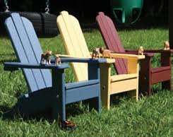 Sale Patio Chairs Shop Outdoor And Patio Furniture At S Furniture Ma Nh Ri