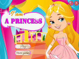 i u0027m a princess dress up game android apps on google play