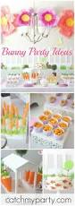 Halloween Birthday Party Ideas For Girls by 25 Best Easter Birthday Party Ideas On Pinterest Easter Party