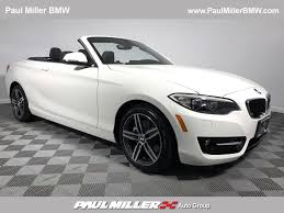 auto bmw pre owned auto specials paul miller bmw serving pequannock