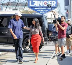 lexus driver bruce jenner in focus i am cait starts caitlyn jenner in profile photos and