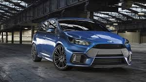 difference between ford focus models ford focus rs reviews specs prices top speed
