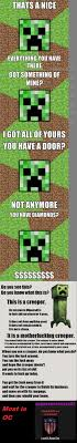 Minecraft Meme - minecraft meme comp