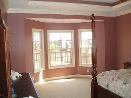 Bedroom Bay Window Furniture Window Curtain Best Of Justin Bieber Window Curtains Justin